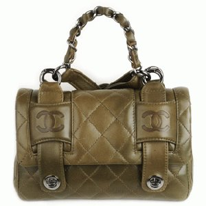 Chanel Black Friday Handbags Not A Replica 173