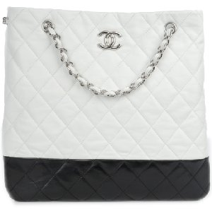 CHANEL tote bag replica 311